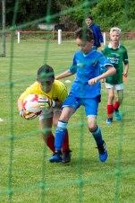 SKV_Hundsbach_Turnier-4442