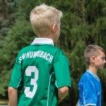 SKV_Hundsbach_Turnier-4454