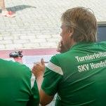 SKV_Hundsbach_Turnier-4487