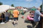 SKV_Hundsbach_Turnier-4490