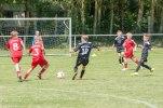 SKV_Hundsbach_Turnier-4499