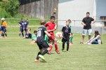 SKV_Hundsbach_Turnier-4503