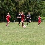SKV_Hundsbach_Turnier-4543