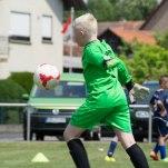 SKV_Hundsbach_Turnier-4552