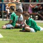 SKV_Hundsbach_Turnier-4562