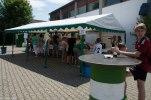 SKV_Hundsbach_Turnier-4586