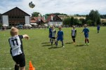 SKV_Hundsbach_Turnier-4658