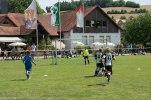 SKV_Hundsbach_Turnier-4662