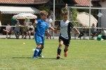 SKV_Hundsbach_Turnier-4666
