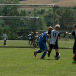 SKV_Hundsbach_Turnier-4671