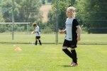 SKV_Hundsbach_Turnier-4682