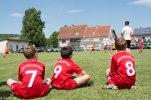 SKV_Hundsbach_Turnier-4704