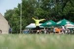 SKV_Hundsbach_Turnier-4737