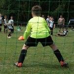 SKV_Hundsbach_Turnier-4746