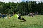 SKV_Hundsbach_Turnier-4759