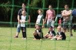 SKV_Hundsbach_Turnier-4764