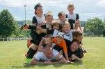 SKV_Hundsbach_Turnier-4811