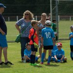 SKV_Hundsbach_Turnier-4833