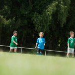 SKV_Hundsbach_Turnier-4897
