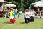 SKV_Hundsbach_Turnier-4915
