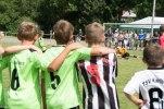 SKV_Hundsbach_Turnier-4920