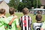 SKV_Hundsbach_Turnier-4922