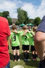 SKV_Hundsbach_Turnier-4924