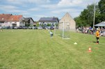 SKV_Hundsbach_Turnier-4926