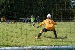 SKV_Hundsbach_Turnier-4928