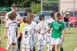 SKV_Hundsbach_Turnier-4948