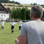 SKV_Hundsbach_Turnier-4974