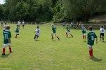 SKV_Hundsbach_Turnier-4975