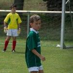 SKV_Hundsbach_Turnier-4979