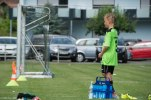 SKV_Hundsbach_Turnier-5019