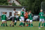 SKV_Hundsbach_Turnier-5030