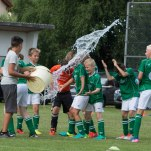 SKV_Hundsbach_Turnier-5035