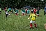 SKV_Hundsbach_Turnier-5059