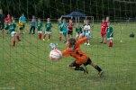SKV_Hundsbach_Turnier-5063