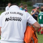 SKV_Hundsbach_Turnier-5081