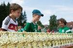 SKV_Hundsbach_Turnier-5085