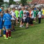 SKV_Hundsbach_Turnier-5097