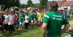SKV_Hundsbach_Turnier-5105