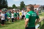 SKV_Hundsbach_Turnier-5106
