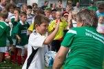 SKV_Hundsbach_Turnier-5107