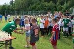 SKV_Hundsbach_Turnier-5114