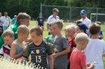 SKV_Hundsbach_Turnier-5128