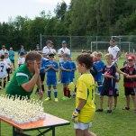 SKV_Hundsbach_Turnier-5150