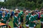 SKV_Hundsbach_Turnier-5156