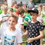 SKV_Hundsbach_Turnier-5162