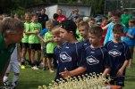 SKV_Hundsbach_Turnier-5173